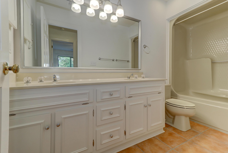 Greystone Homes For Sale - 1718 Greystone, Mount Pleasant, SC - 7