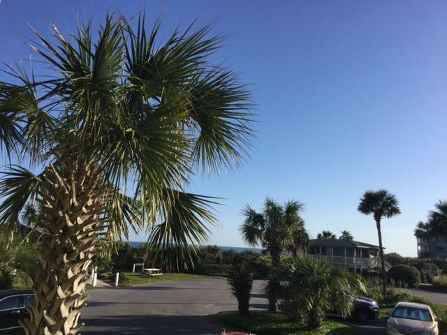 Photo of 1300 Ocean Blvd, Isle of Palms, SC 29451