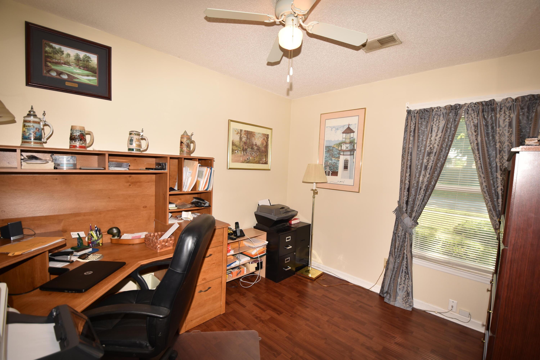 Ryan Creek Homes For Sale - 119 Elaine, Goose Creek, SC - 20
