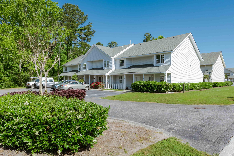 Charleston Address - MLS Number: 19012896