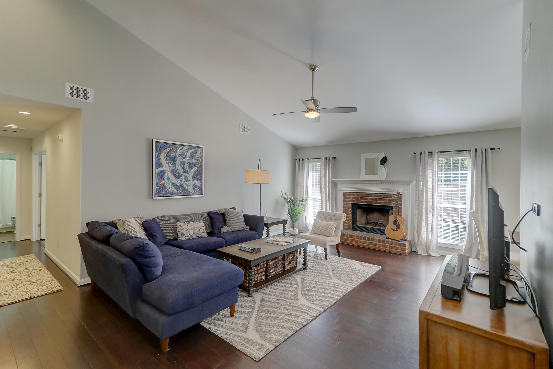 Glenlake Homes For Sale - 739 Lavalier, Mount Pleasant, SC - 3