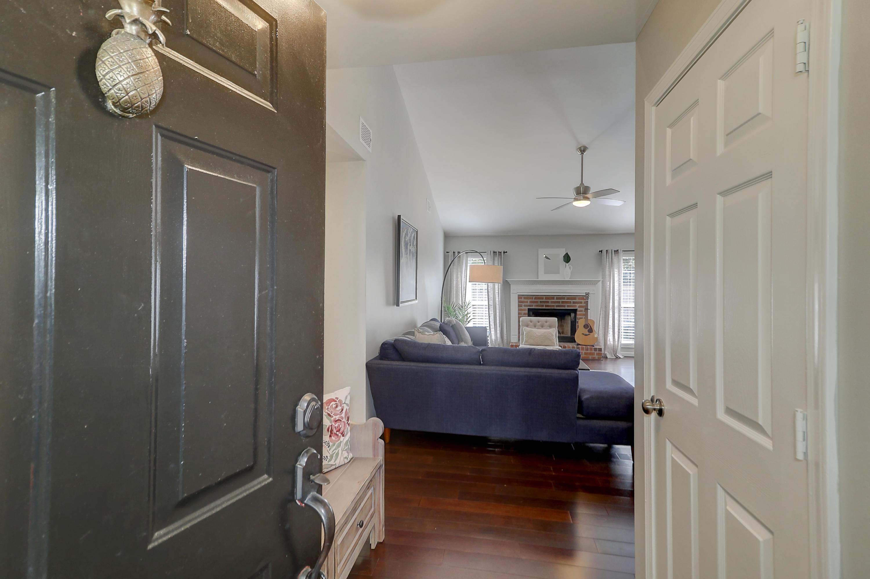 Glenlake Homes For Sale - 739 Lavalier, Mount Pleasant, SC - 2