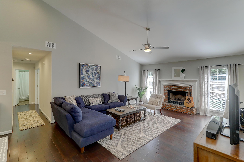 Glenlake Homes For Sale - 739 Lavalier, Mount Pleasant, SC - 6