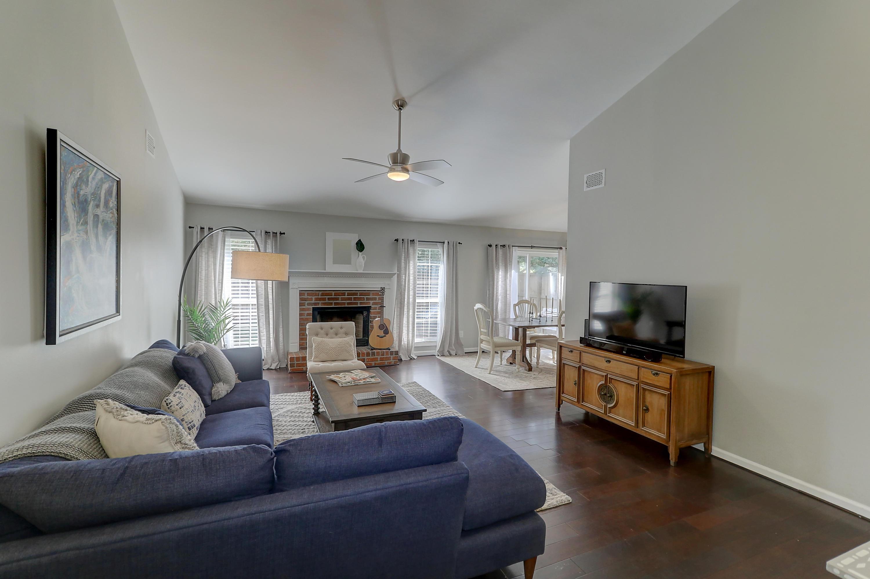 Glenlake Homes For Sale - 739 Lavalier, Mount Pleasant, SC - 5