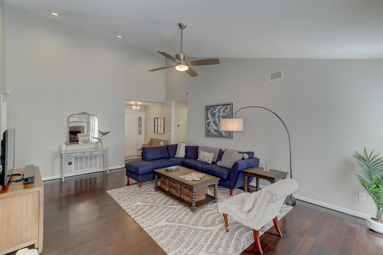Glenlake Homes For Sale - 739 Lavalier, Mount Pleasant, SC - 4