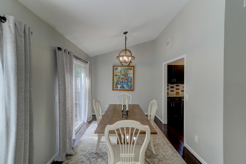 Glenlake Homes For Sale - 739 Lavalier, Mount Pleasant, SC - 10