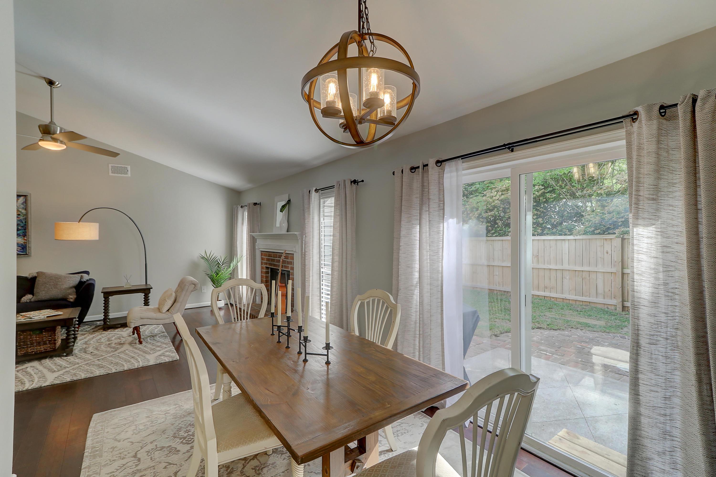 Glenlake Homes For Sale - 739 Lavalier, Mount Pleasant, SC - 8