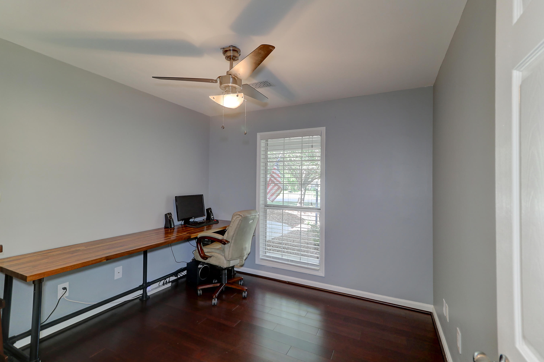Glenlake Homes For Sale - 739 Lavalier, Mount Pleasant, SC - 25
