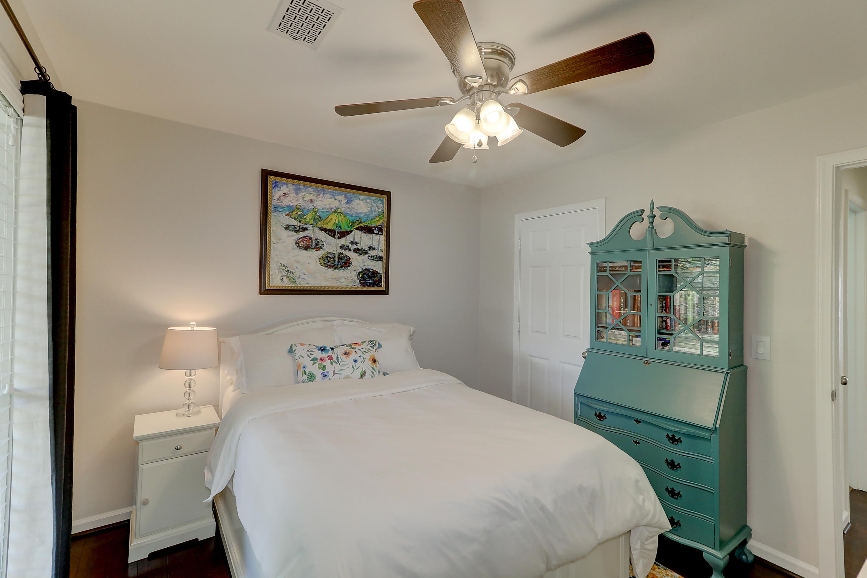 Glenlake Homes For Sale - 739 Lavalier, Mount Pleasant, SC - 23