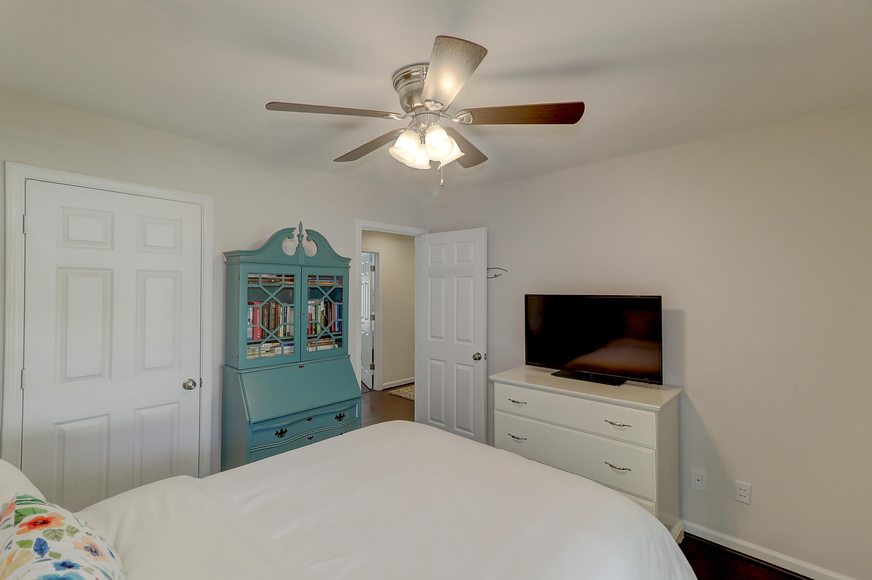 Glenlake Homes For Sale - 739 Lavalier, Mount Pleasant, SC - 24