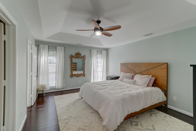 Glenlake Homes For Sale - 739 Lavalier, Mount Pleasant, SC - 19