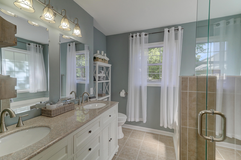 Glenlake Homes For Sale - 739 Lavalier, Mount Pleasant, SC - 21