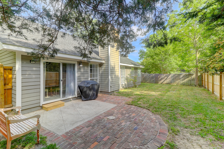 Glenlake Homes For Sale - 739 Lavalier, Mount Pleasant, SC - 28