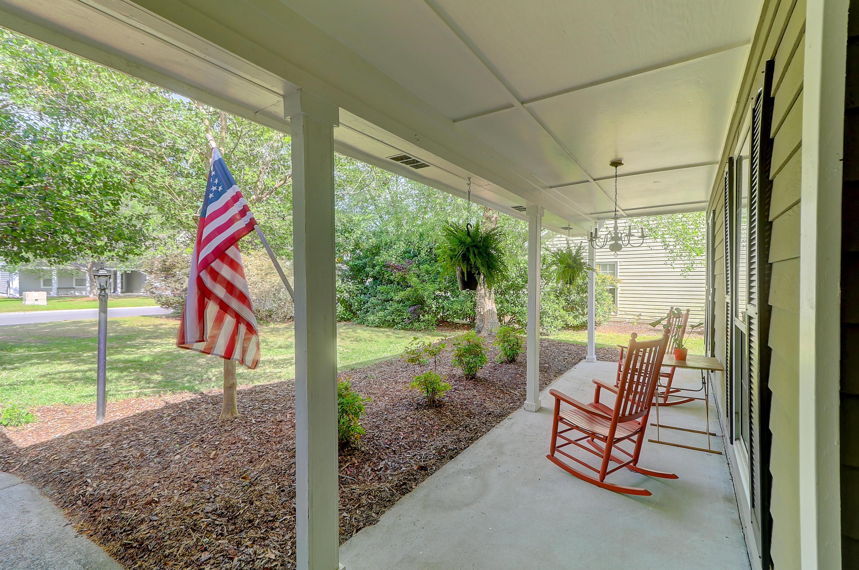 Glenlake Homes For Sale - 739 Lavalier, Mount Pleasant, SC - 29