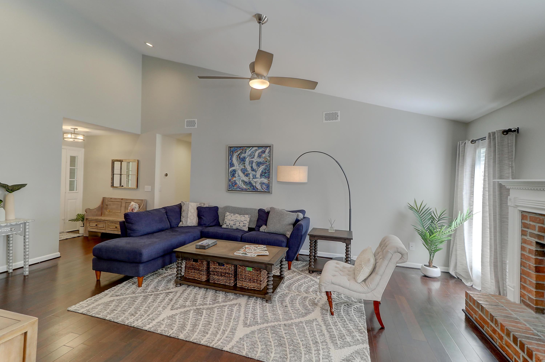 Glenlake Homes For Sale - 739 Lavalier, Mount Pleasant, SC - 7