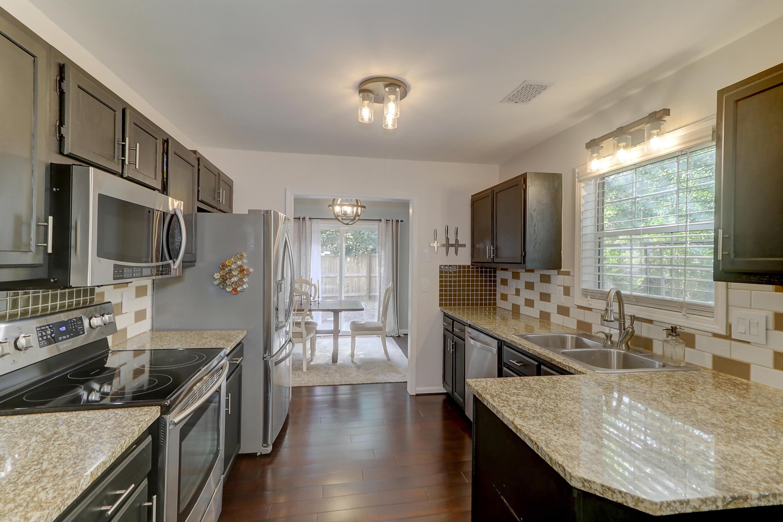 Glenlake Homes For Sale - 739 Lavalier, Mount Pleasant, SC - 12