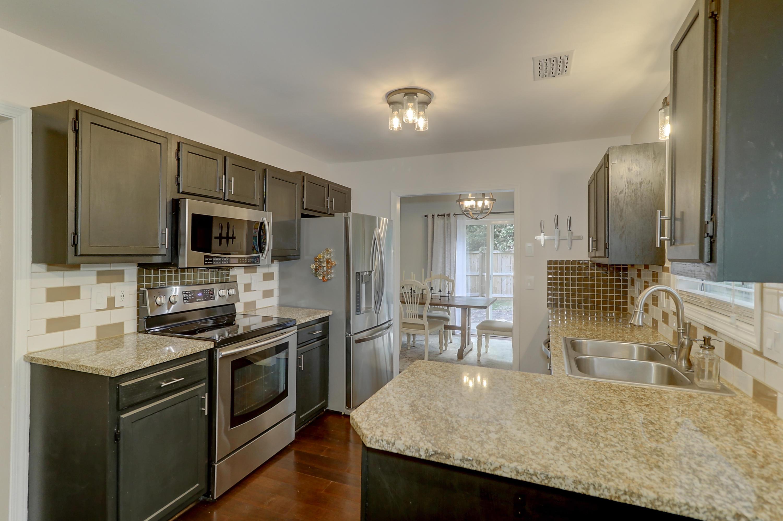 Glenlake Homes For Sale - 739 Lavalier, Mount Pleasant, SC - 13
