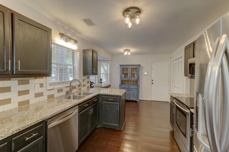 Glenlake Homes For Sale - 739 Lavalier, Mount Pleasant, SC - 14