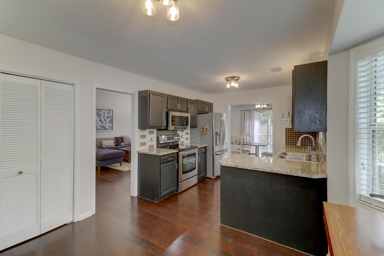 Glenlake Homes For Sale - 739 Lavalier, Mount Pleasant, SC - 15