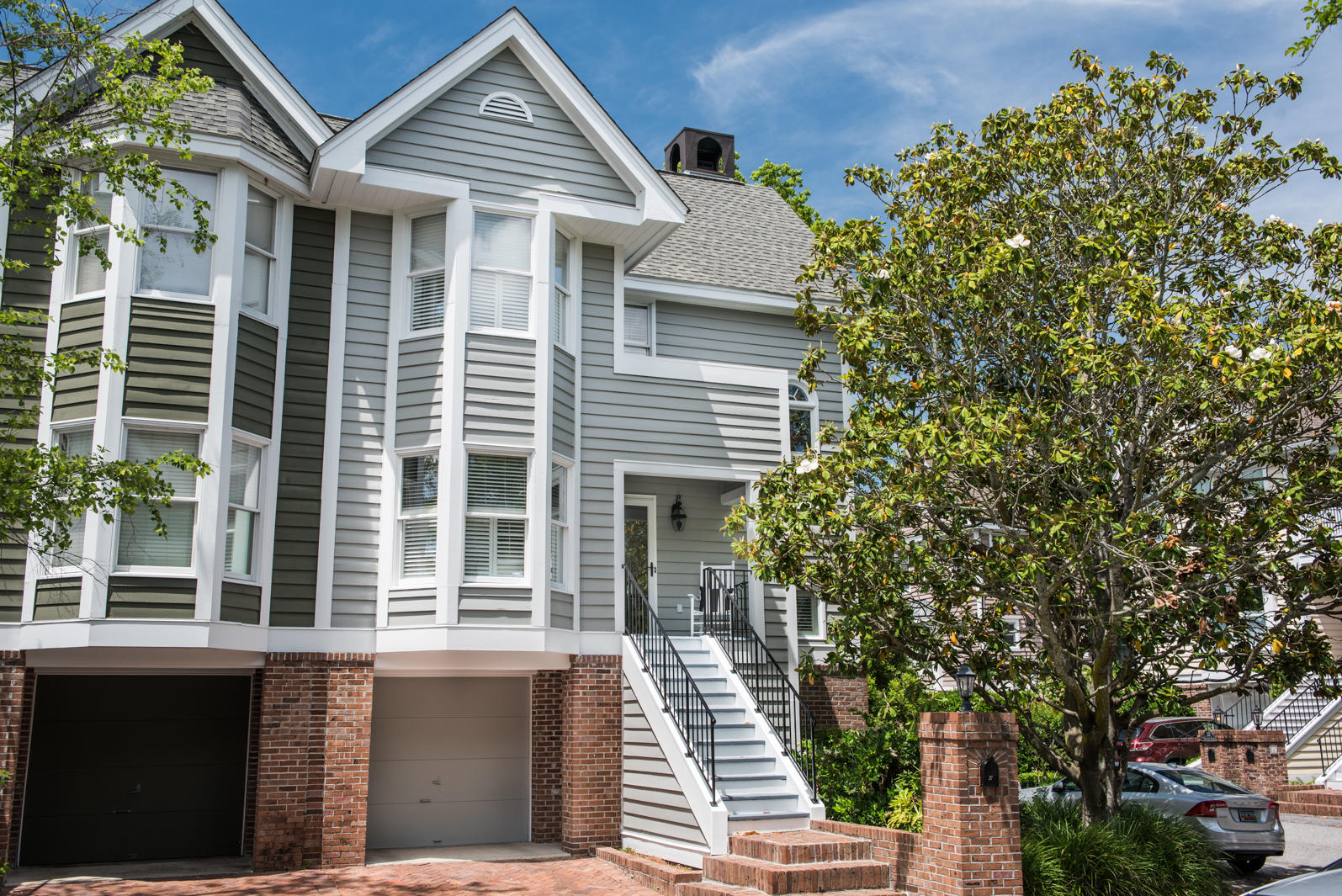 4 Harleston Place Charleston $639,000.00