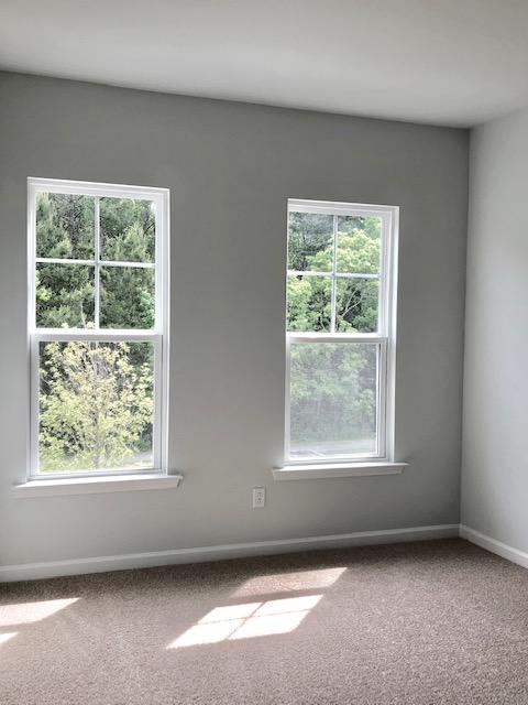 Ask Frank Real Estate Services - MLS Number: 18021925