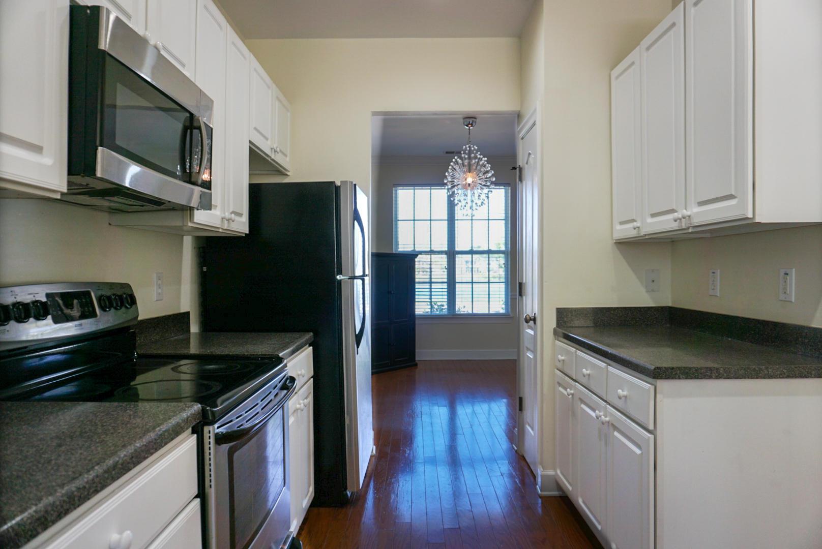 Whitney Lake Homes For Sale - 1763 Brittlebush, Johns Island, SC - 8