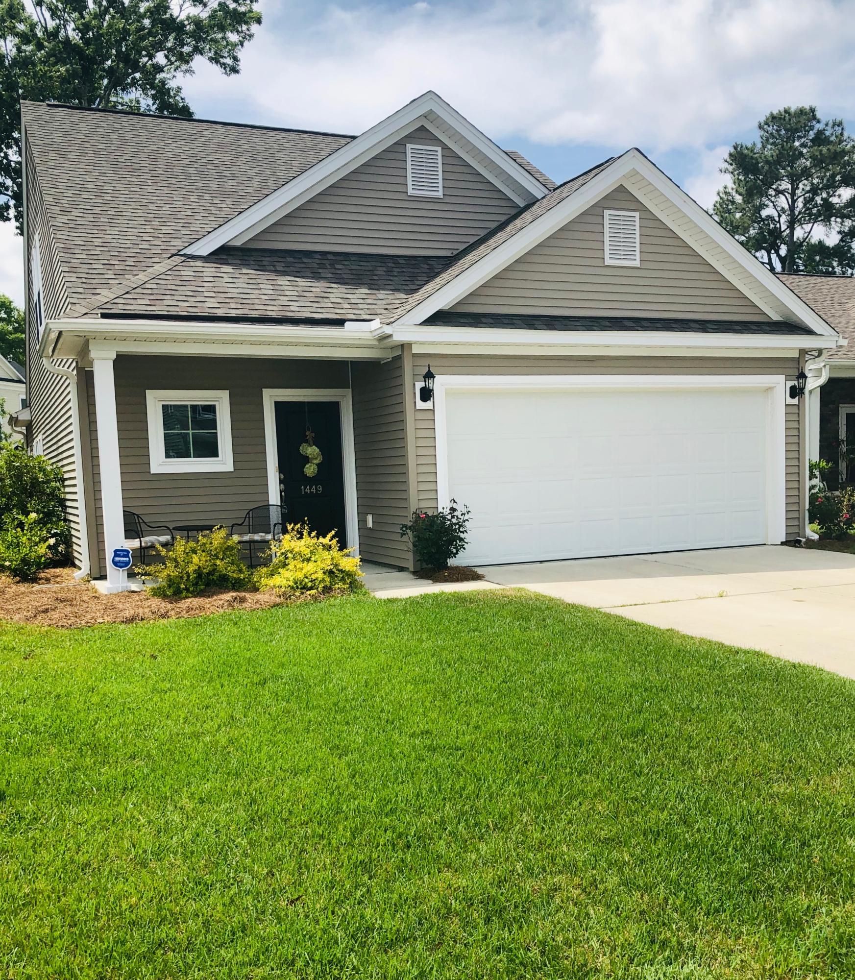 Tupelo Homes For Sale - 1449 Oldenburg, Mount Pleasant, SC - 17