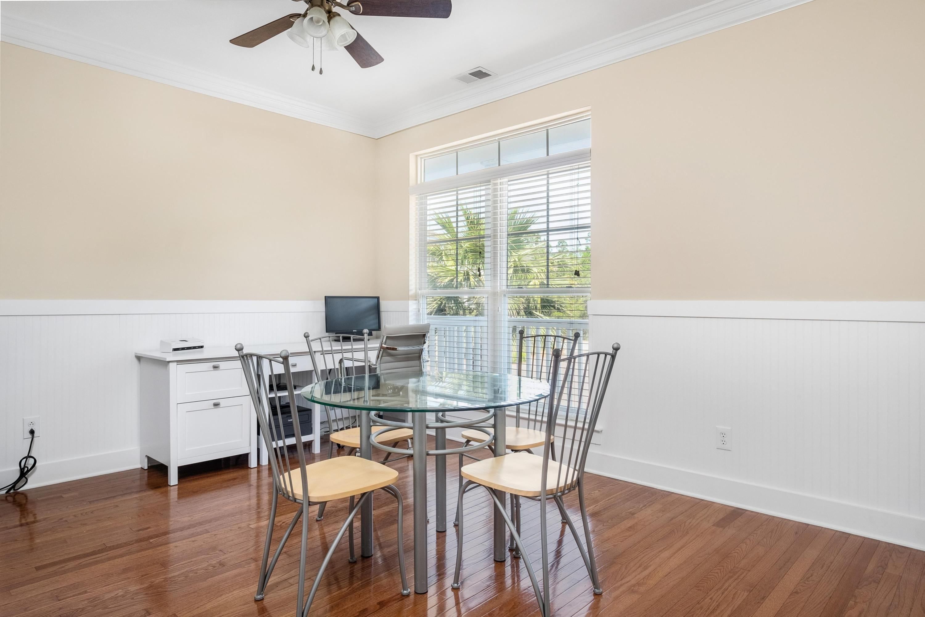 Charleston Address - MLS Number: 19012878