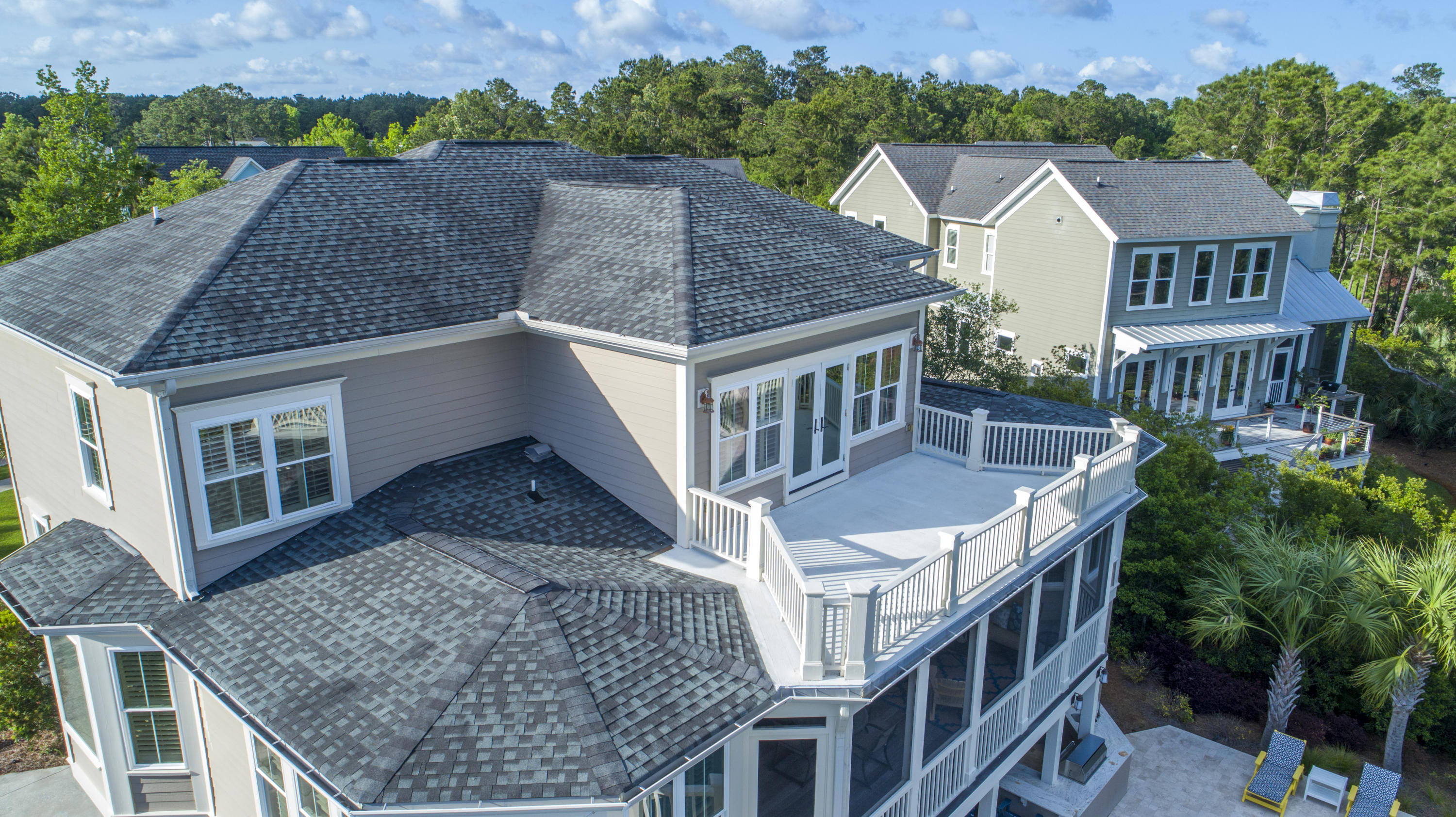 Rivertowne Country Club Homes For Sale - 2781 Parkers Landing, Mount Pleasant, SC - 41