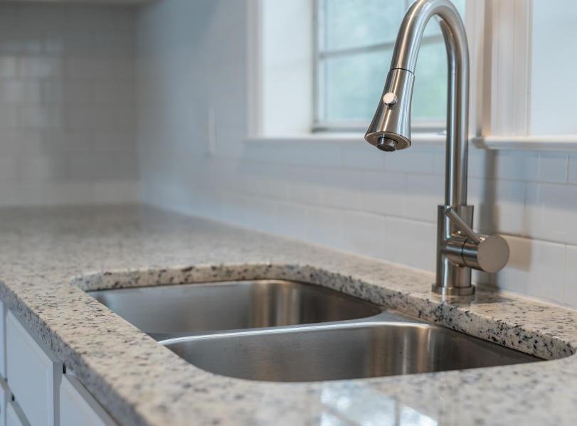 Ask Frank Real Estate Services - MLS Number: 19012958