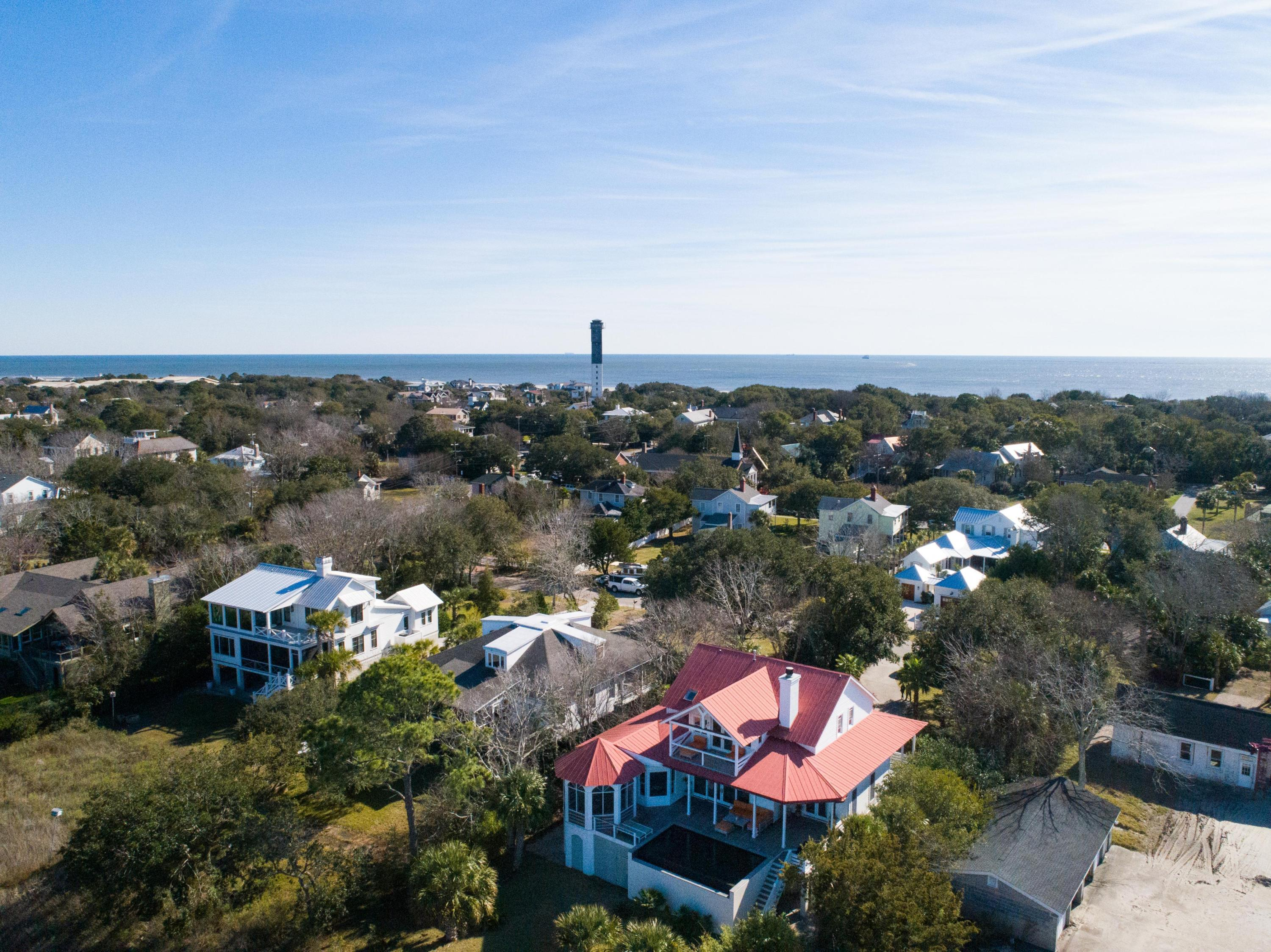 Sullivans Island Homes For Sale - 1734 Thompson, Sullivans Island, SC - 50