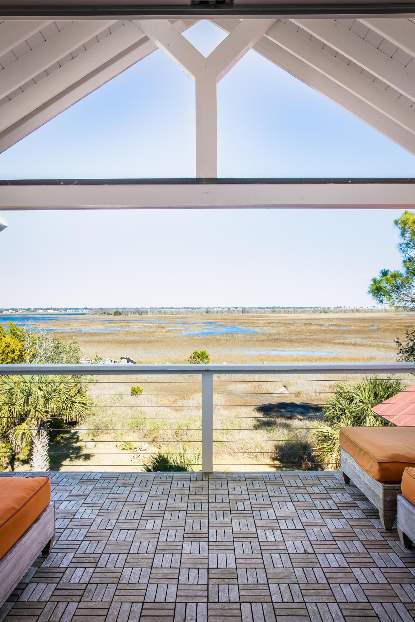 Sullivans Island Homes For Sale - 1734 Thompson, Sullivans Island, SC - 20