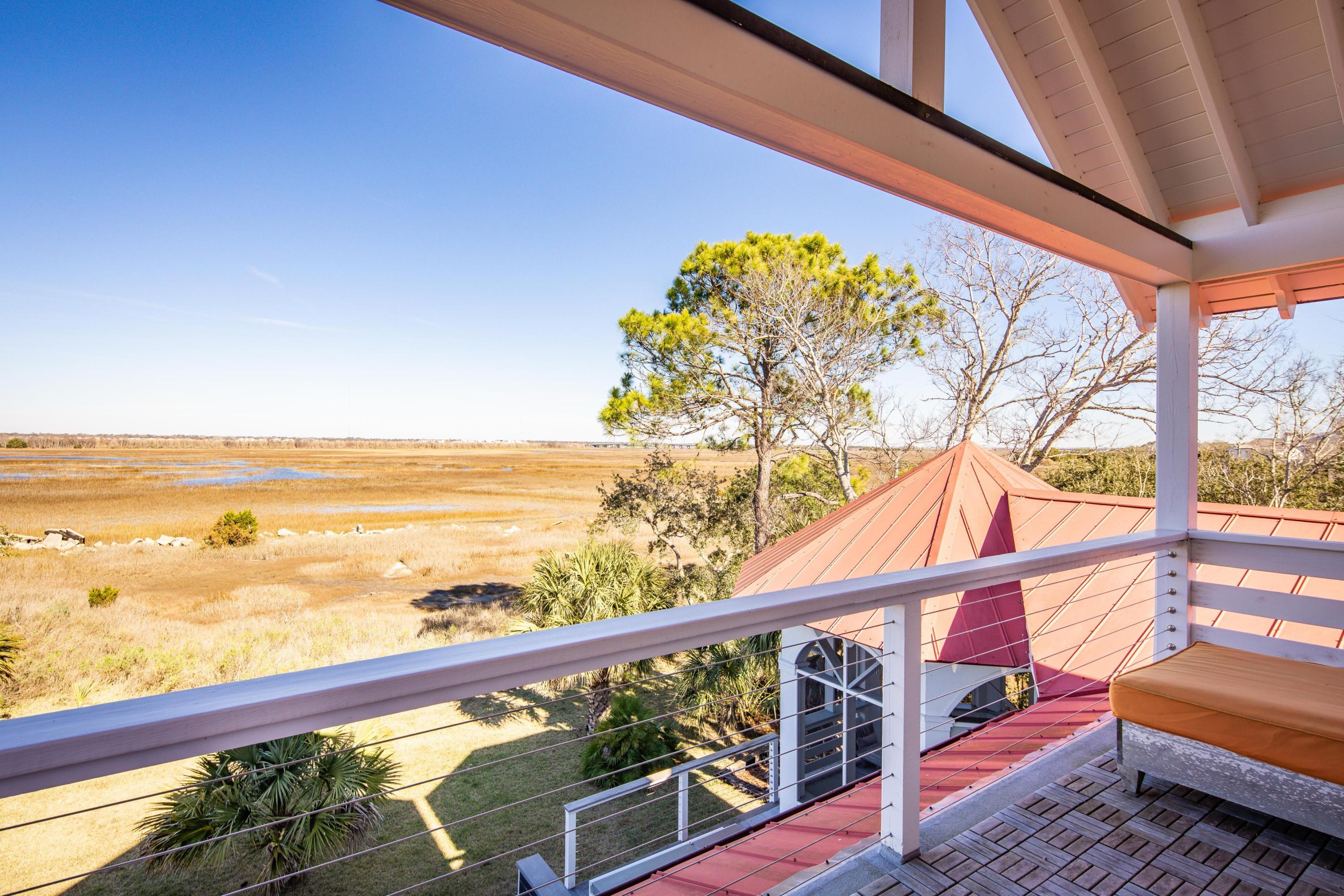 Sullivans Island Homes For Sale - 1734 Thompson, Sullivans Island, SC - 28
