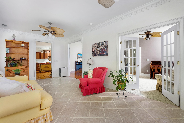 Darrell Creek Homes For Sale - 3798 Saint Ellens, Mount Pleasant, SC - 7