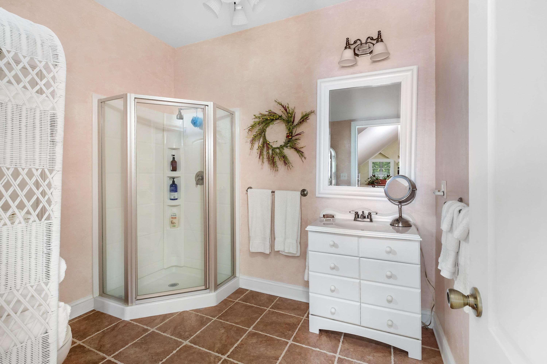 Darrell Creek Homes For Sale - 3798 Saint Ellens, Mount Pleasant, SC - 20