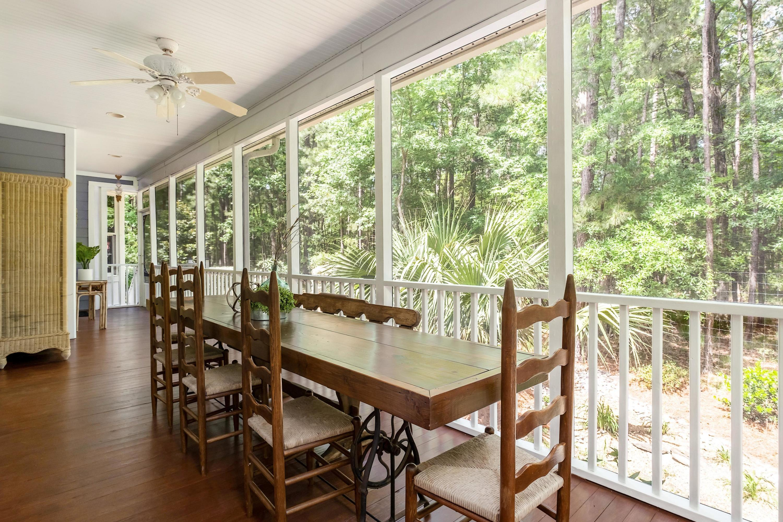 Darrell Creek Homes For Sale - 3798 Saint Ellens, Mount Pleasant, SC - 19