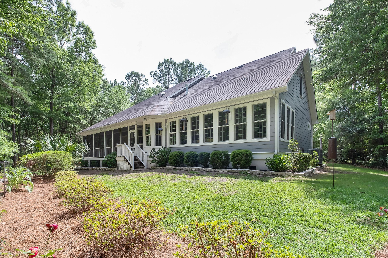 Darrell Creek Homes For Sale - 3798 Saint Ellens, Mount Pleasant, SC - 14
