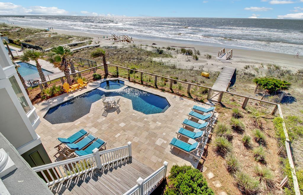 Isle of Palms Homes For Sale - 810 Ocean, Isle of Palms, SC - 37