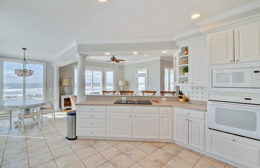 Isle of Palms Homes For Sale - 810 Ocean, Isle of Palms, SC - 25