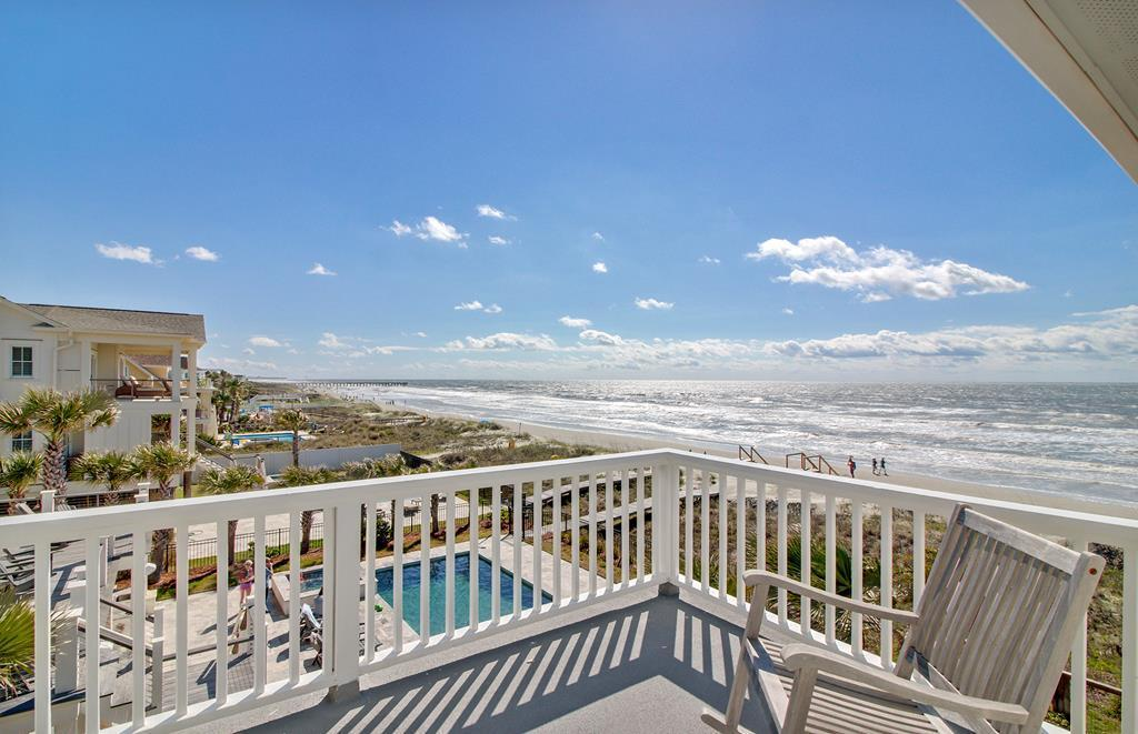 Isle of Palms Homes For Sale - 810 Ocean, Isle of Palms, SC - 18