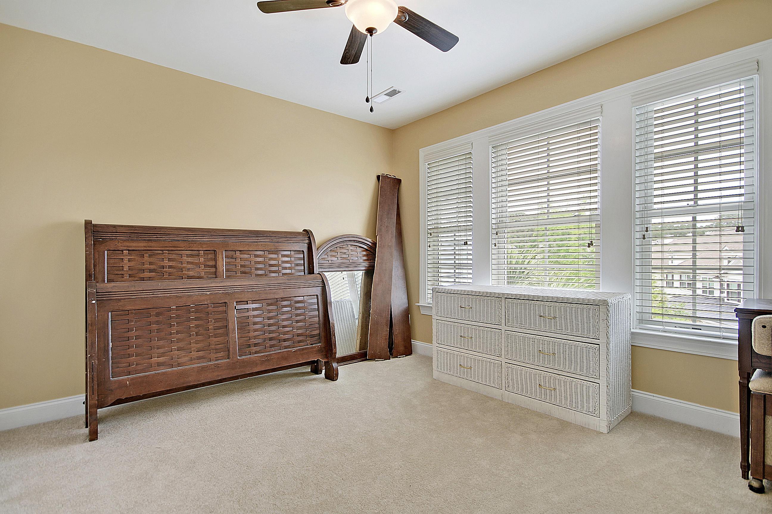 Park West Homes For Sale - 3624 Bagley, Mount Pleasant, SC - 14