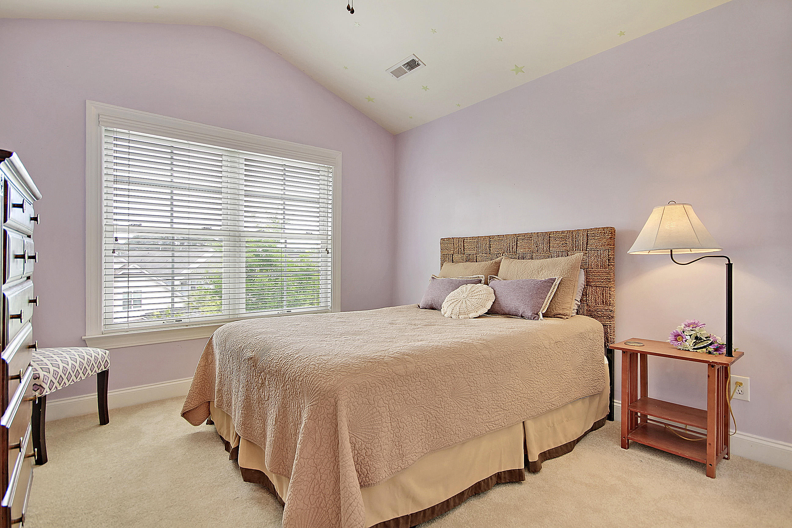 Park West Homes For Sale - 3624 Bagley, Mount Pleasant, SC - 17