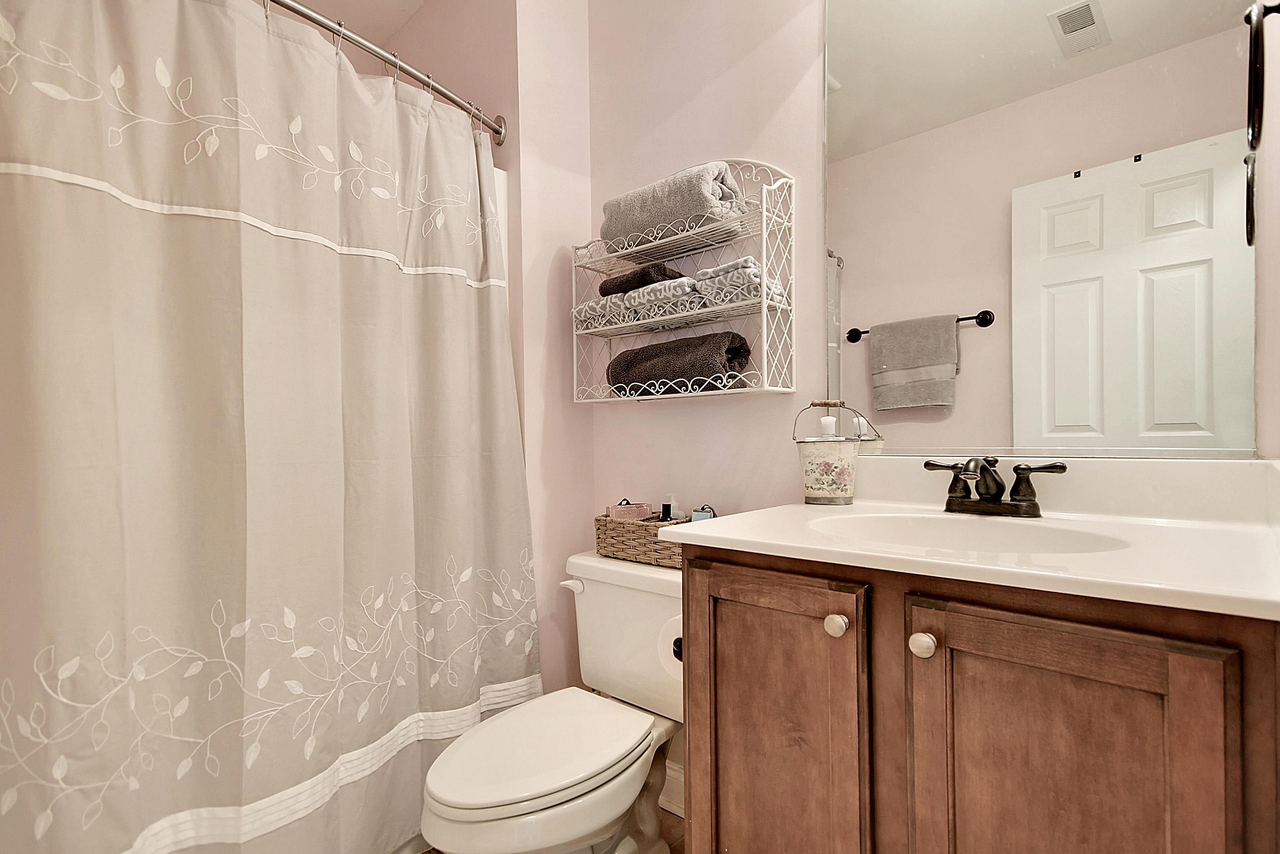 Park West Homes For Sale - 3624 Bagley, Mount Pleasant, SC - 13
