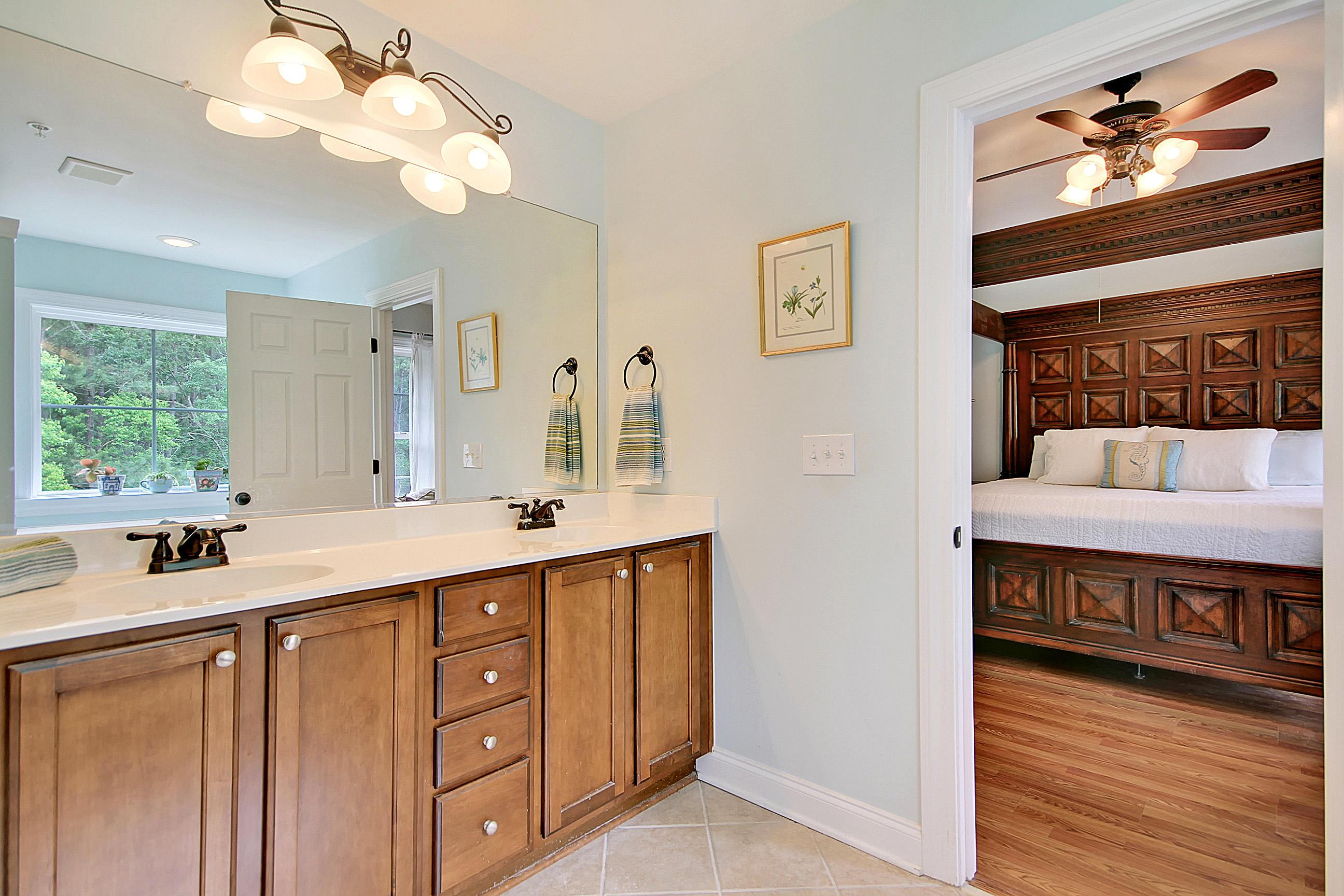 Park West Homes For Sale - 3624 Bagley, Mount Pleasant, SC - 18