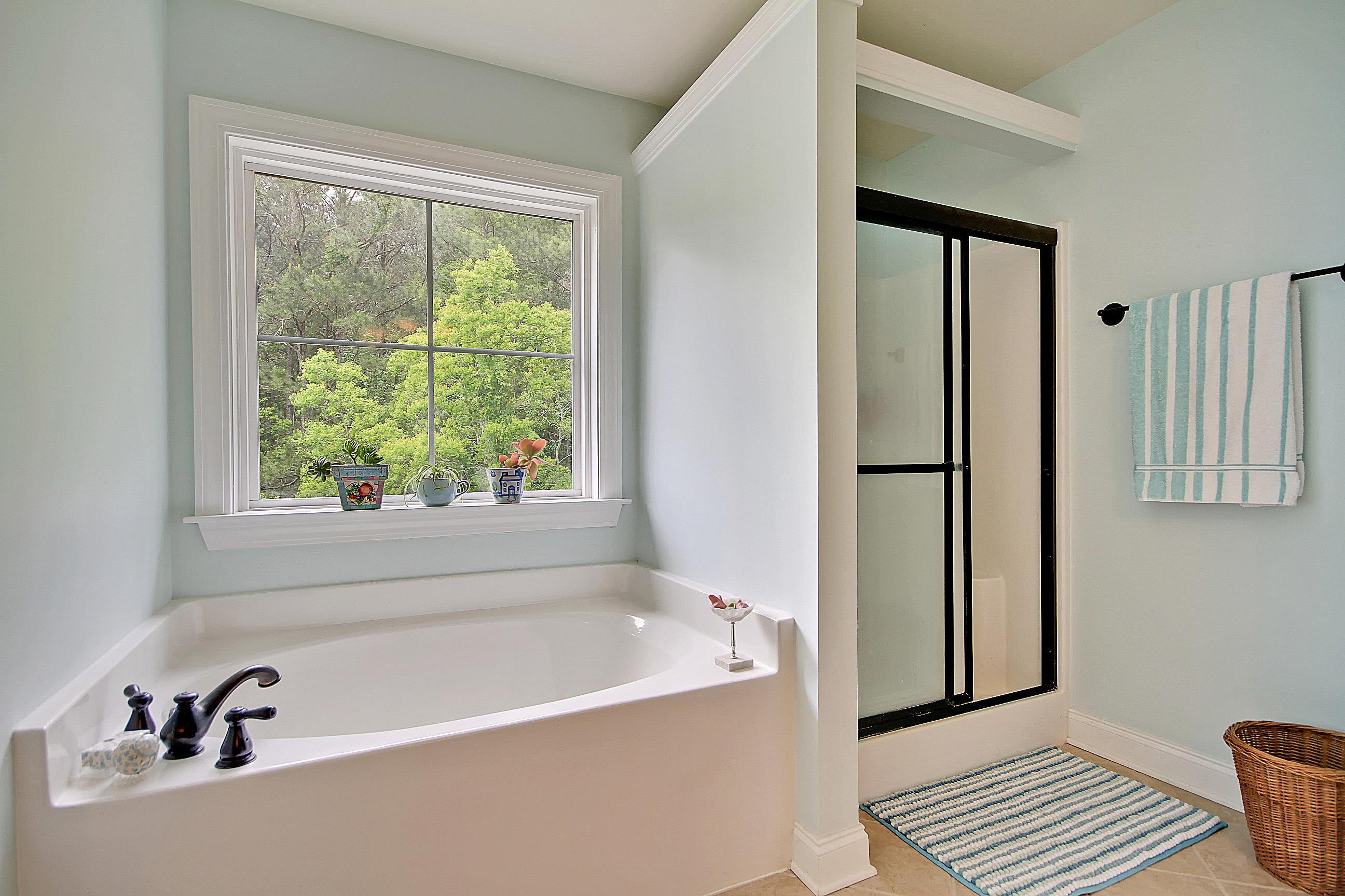 Park West Homes For Sale - 3624 Bagley, Mount Pleasant, SC - 19