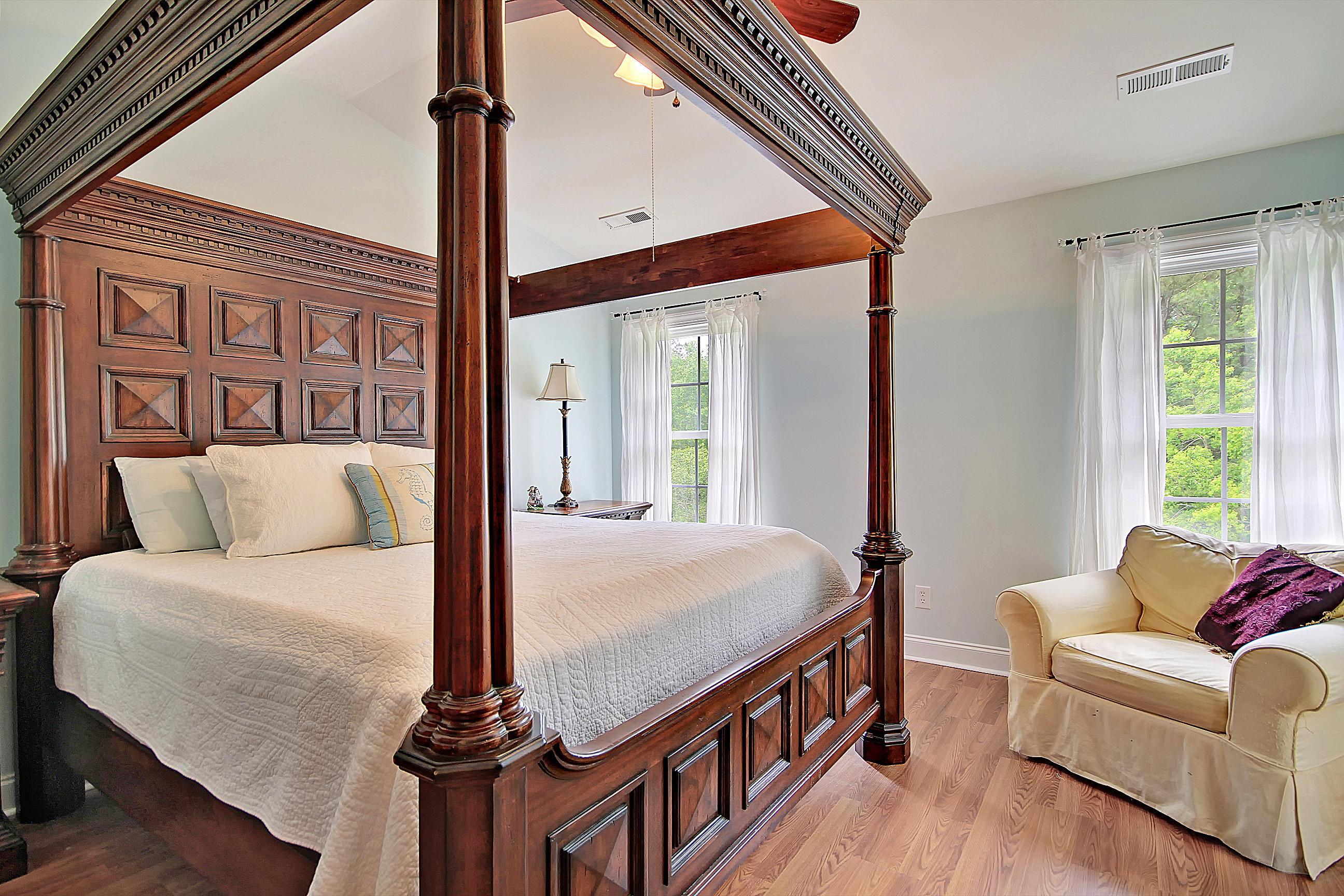 Park West Homes For Sale - 3624 Bagley, Mount Pleasant, SC - 21