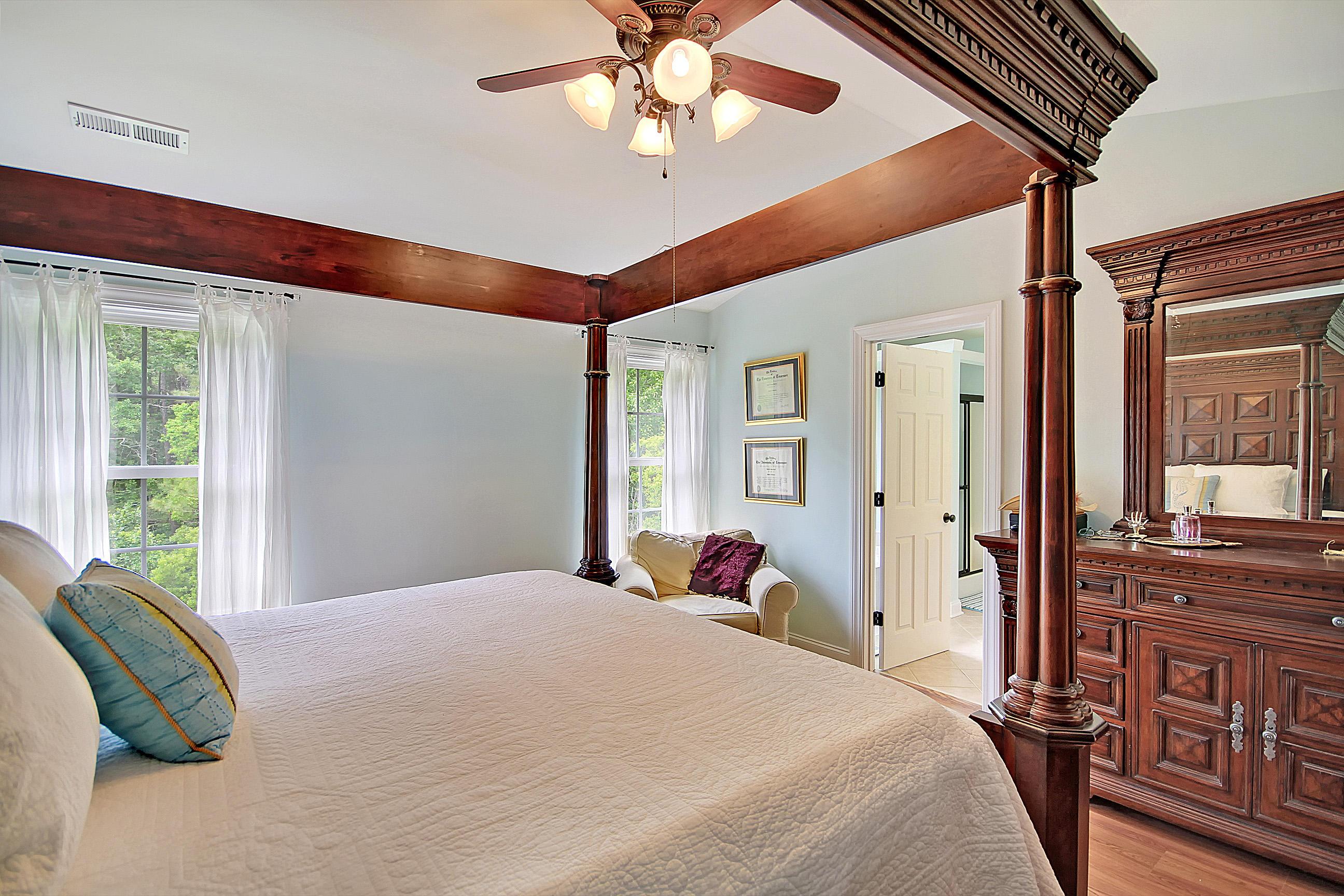 Park West Homes For Sale - 3624 Bagley, Mount Pleasant, SC - 20