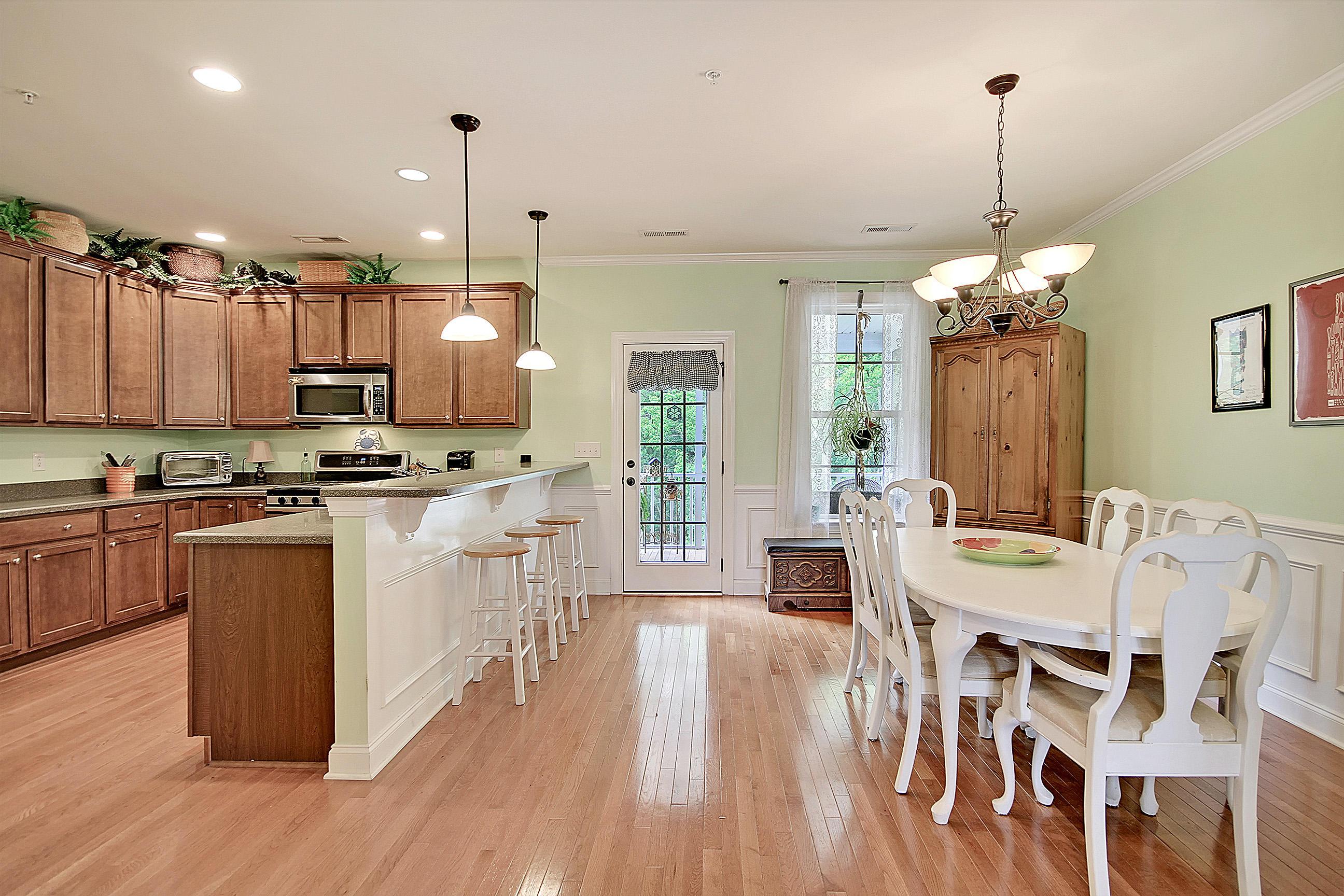 Park West Homes For Sale - 3624 Bagley, Mount Pleasant, SC - 8