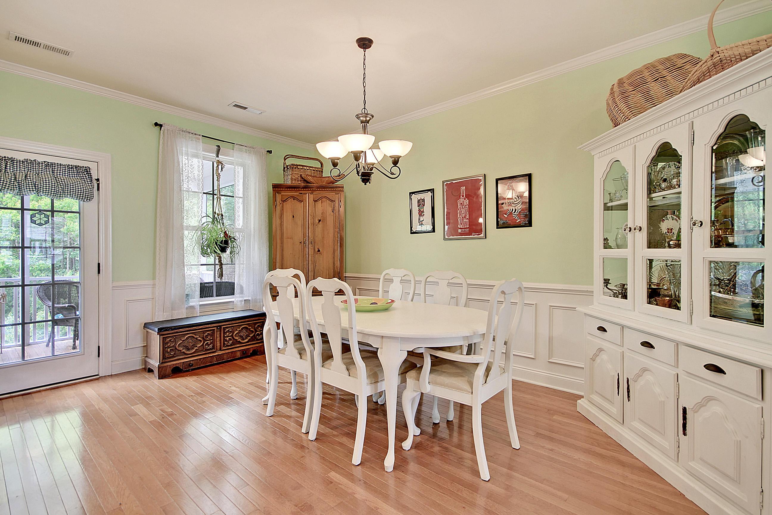 Park West Homes For Sale - 3624 Bagley, Mount Pleasant, SC - 28