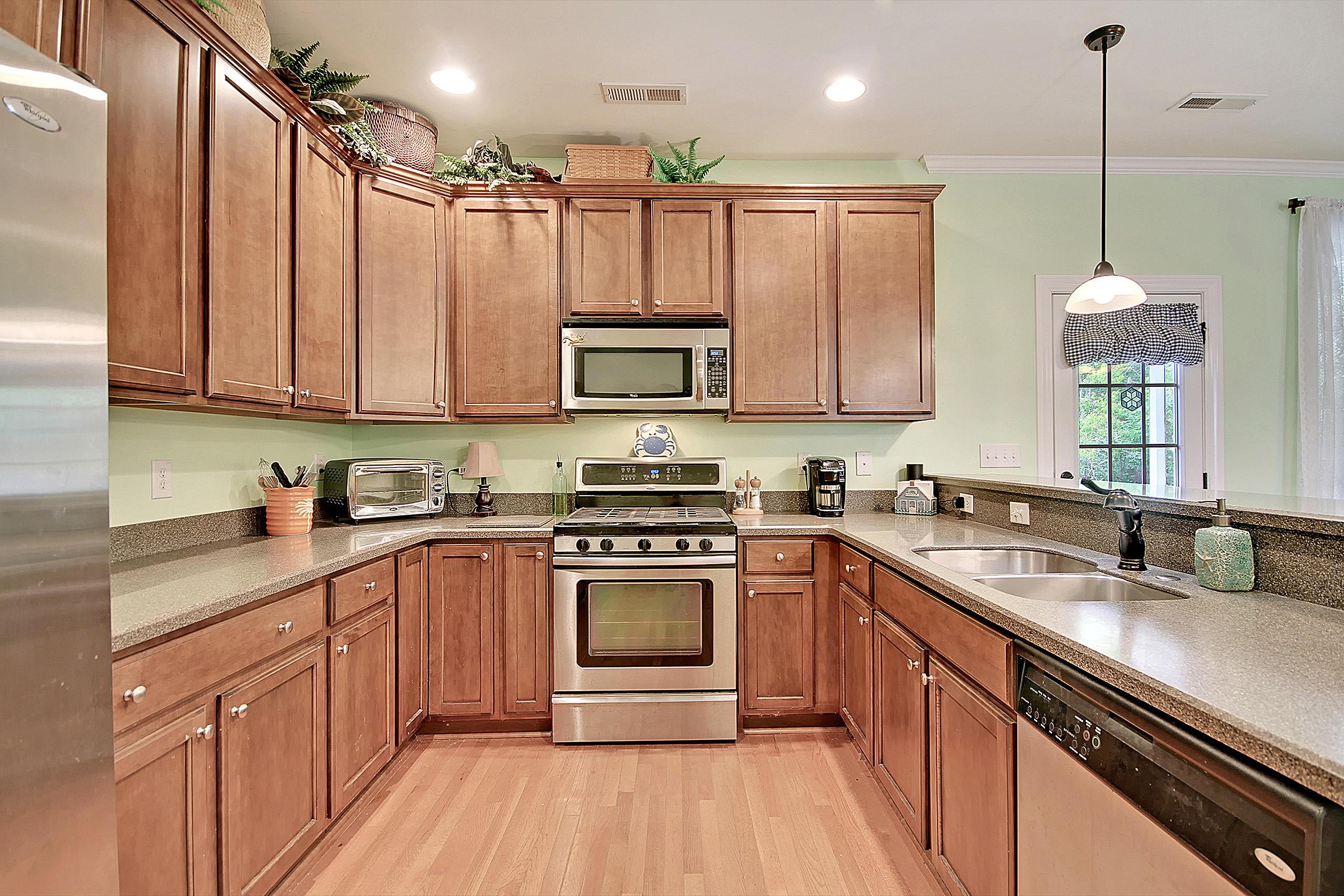Park West Homes For Sale - 3624 Bagley, Mount Pleasant, SC - 7